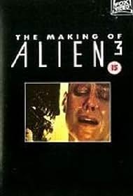 The Making of 'Alien 3' (1992)