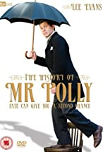 Primary image for The History of Mr Polly