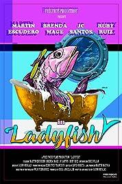 Watch Ladyfish (2017)