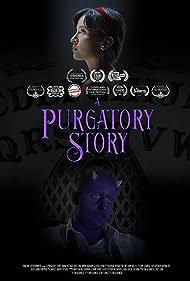 A Purgatory Story (2019)