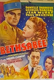 Bethsabée (1947)