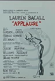 Applause (1973)