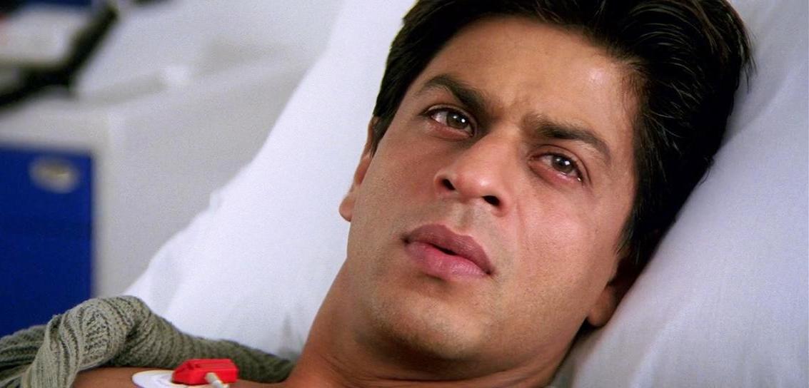 Image result for shahrukh khan lips