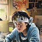 Takeru Satoh in Bakuman (2015)