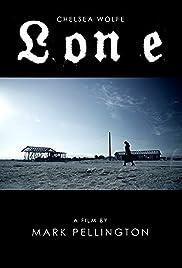 Lone (2014) film en francais gratuit