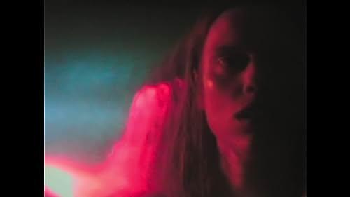 SUGAR DADDY - Official Trailer