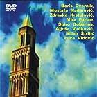 Velo misto (1980)