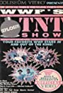 WWF's Explosive TNT Show (1986) Poster