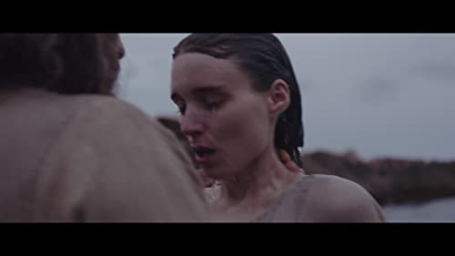 Mary Magdalene - Official Trailer