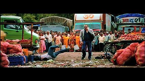Zila Ghaziabad Full Movie 1080p Free Download