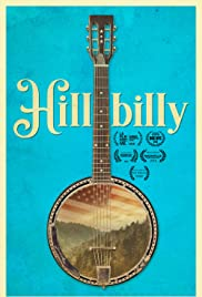 Hillbilly Poster