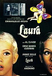 Laure(1976) Poster - Movie Forum, Cast, Reviews