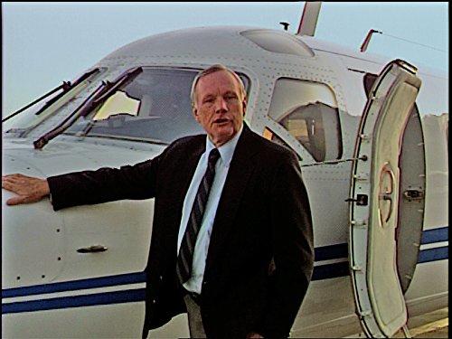 General Aviation: Barnstormers To Businessmen (1992)