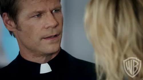 V: Tina You're A Priest