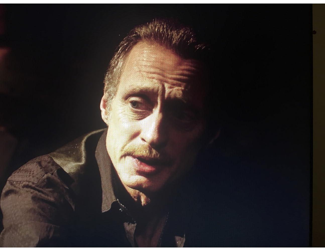 michael buscemi actor
