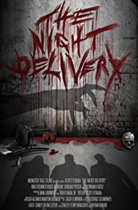 Best free torrent movie downloads The Night Delivery [720x1280]