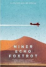 Niner-Echo-Foxtrot