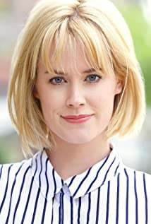 Abigail Hawk Picture