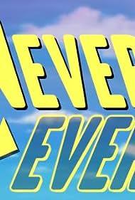 Never Ever (2018)