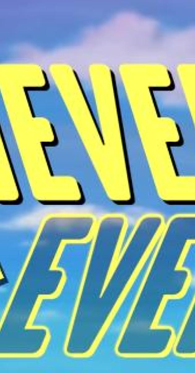 download scarica gratuito Never Ever o streaming Stagione 1 episodio completa in HD 720p 1080p con torrent