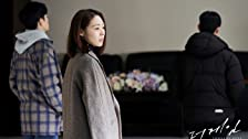 El plan de Joon Young para encontrar a Hyun Woo