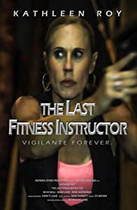 the The Last Fitness Instructor full movie download in hindi