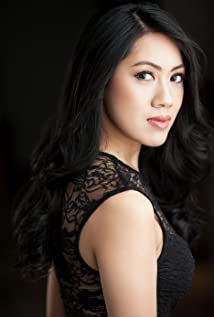 Stephanie Cho Picture