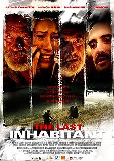 The Last Inhabitant (2016)
