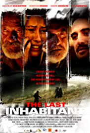 Ostatni mieszkaniec / The Last Inhabitant