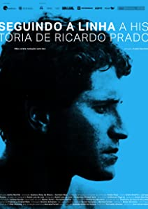 Guarda freemovies Following the Line: The History of Ricardo Prado [hd1080p] [WEBRip]