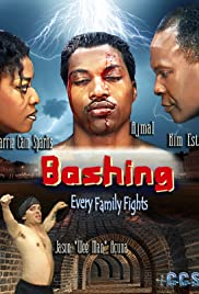 Bashing Poster