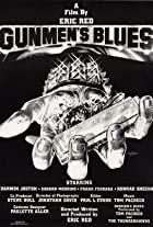 Gunmen's Blues