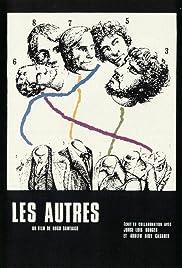Les autres Poster