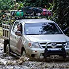 World's Most Dangerous Roads (2011)