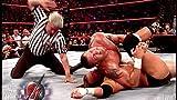 WWE: Cyber Sunday 2006