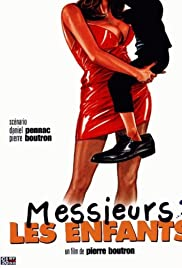 Download Messieurs les enfants (1997) Movie