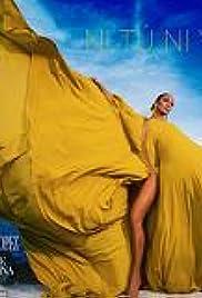 Jennifer Lopez Feat. Gente de Zona: Ni tú ni yo Poster