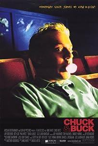 New movie trailers download Chuck \u0026 Buck [640x960]