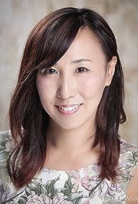 Primary photo for Shina Shihoko Nagai