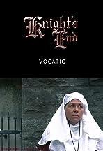 Knight's End: Vocatio