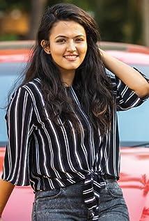Aparna Das Picture