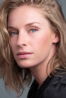 Carolina Meijer Picture