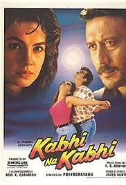 ##SITE## DOWNLOAD Kabhi Na Kabhi (1998) ONLINE PUTLOCKER FREE