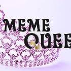Meme Queens (2017)
