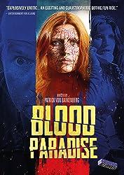 فيلم Blood Paradise مترجم