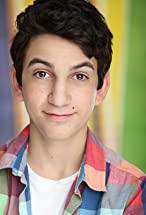 Adam Chernick's primary photo