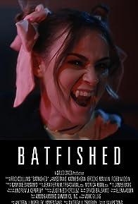 Primary photo for Batfished