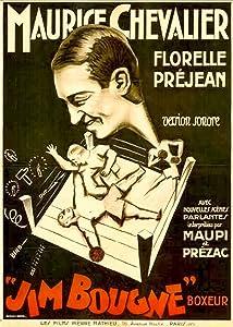 Movies torrent download Jim Bougne, boxeur by Ernst Lubitsch [1280x960]