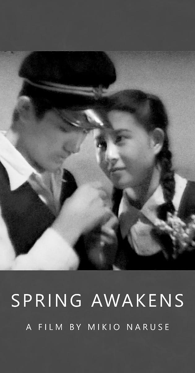 2november 1947