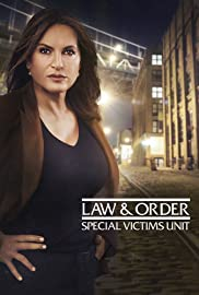 LugaTv   Watch Law and Order Special Victims Unit seasons 1 - 22 for free online